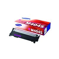 Samsung M404S Magenta Toner Cartridge