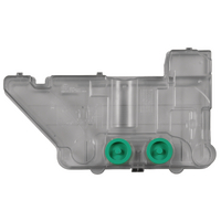 SAMSUNG WASTE TONER BOX CLP500/N 12K