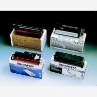 Sharp Ink Film Ribbon FO15CR FO1460W