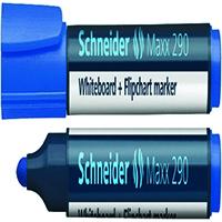 Schneider Maxx 290 Flipchart Marker Astd