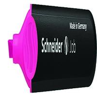 Schneider Pink Highlighters Pk10