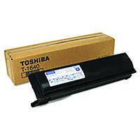 Toshiba Toner Estudio T1640 Black