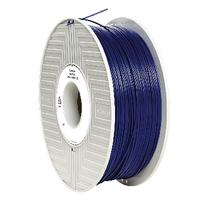 Verbatim Blue PLA 1.75mm 1kg 55269