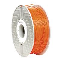 Verbatim Orange PLA 1.75mm 1kg 55272
