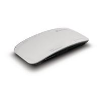Verbatim USB 3 Memory Card Reader 97706