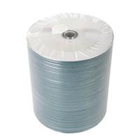 CD-R Spindle 80min 52x 700MB Pk100