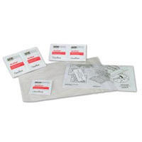 XEROX PHASER 850 CLEANING KIT 01618 4500