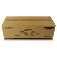 Xerox Phaser 7760 220V Fuser 115R00050