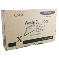Original Xerox Phaser 6100 Waste Toner 5,000 pages