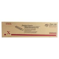 Xerox Maintenance kit 10000 pages