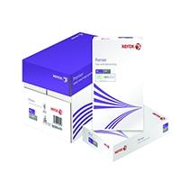 Xerox A3 White Premier Paper 100gsm Ream