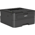 Brother HL-L2360DN Compact Mono Laser Printer Network Black HLL2360DNZU1