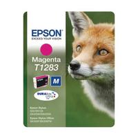 Epson T1283 IJ StdYld 3.5ml Magenta