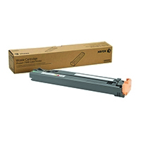 Xerox 108R00865 (Yield: 20,000 Pages) Waste Toner