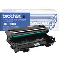Original Brother DR6000 DRUM UNIT