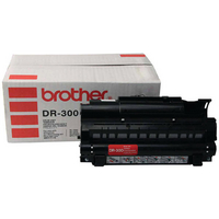 Original Brother DR300 DRUM UNIT