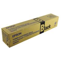 Original Epson S050038 Black Toner