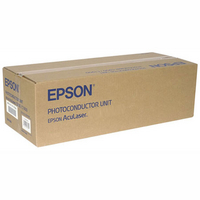 Original Epson S051082 Drum Unit