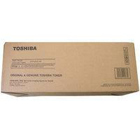 Toshiba Copier Toner BD2460 /2570 Black