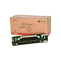 Original Xerox FC110 Black Toner Twin Pack 6,000 pages
