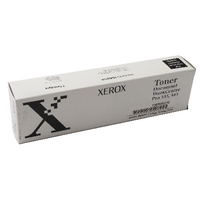Original Xerox Workcentre Pro 535 Fax Toner 1,500 pages